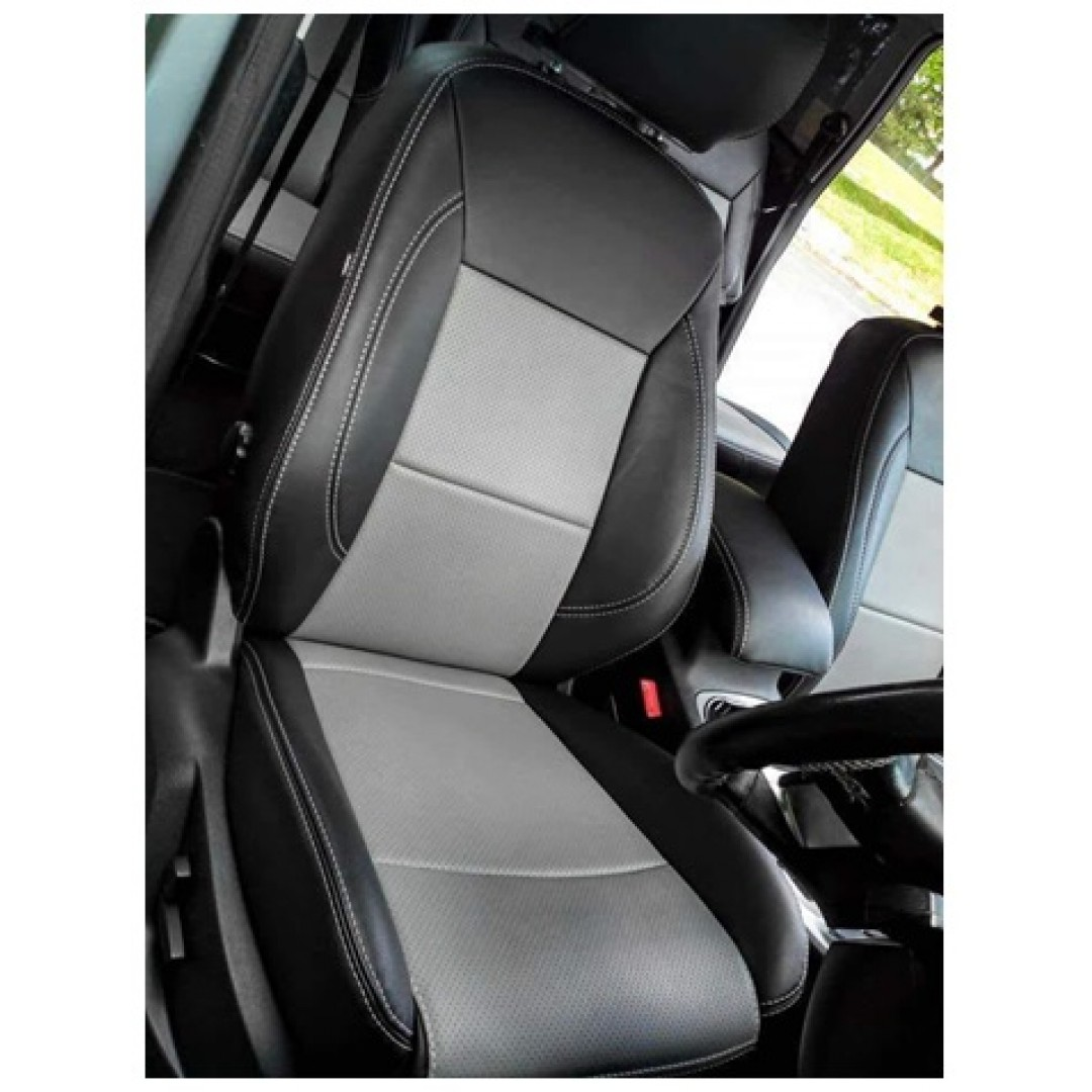 Ford Galaxy 7 Seater Seat...