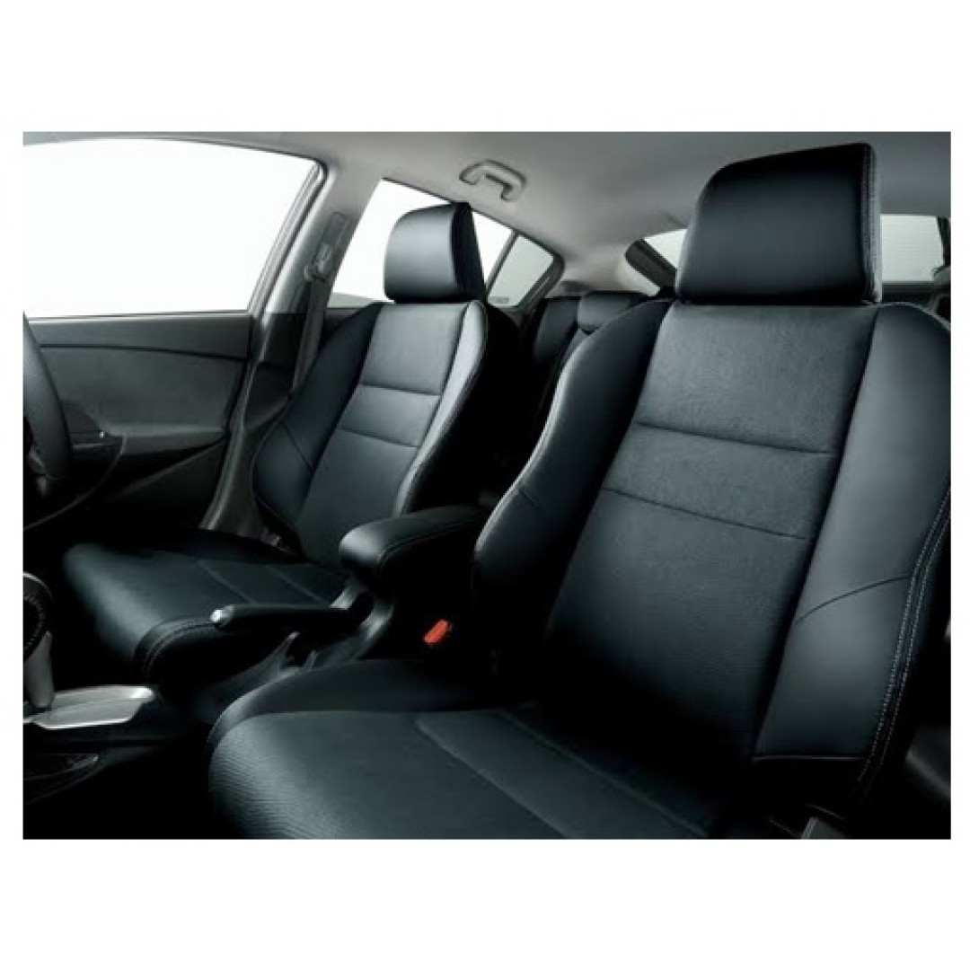HONDA INSIGHT  5 SEATER  ...