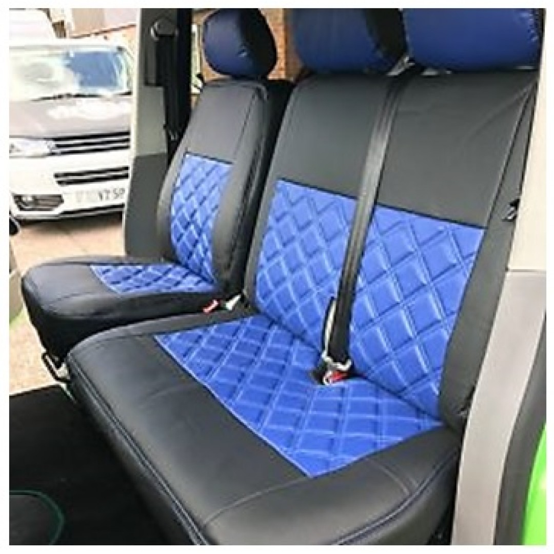 Transporter T5 9 Seater ...