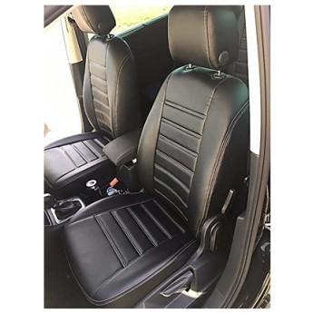 Sharon 7 Seater Seats  20...