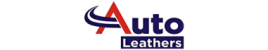 Autoleathers | Leather Seat Covers