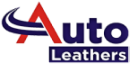 Autoleathers Europe Ltd.